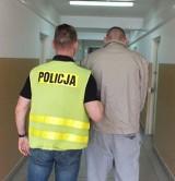 Wrocław: Podpalili drzwi kościoła prawosławnego. Złapała ich policja