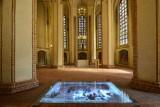 ZMIENIAMY WIELKOPOLSKĘ: Dotacje z UE pomagają zachować kościoły Wielkopolski dla przyszłych pokoleń