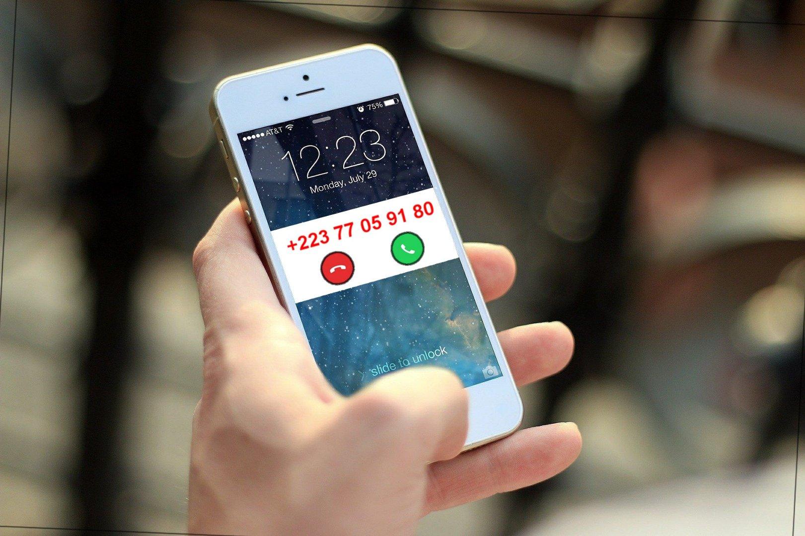 darmowy okres próbny numery telefonów czerwone flagi randkowe z mężczyzną