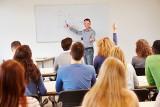Edukacja na Pomorzu. Rekrutacja na studia po reformie szkolnictwa wyższego. Wrócą egzaminy wstępne na studia?