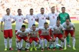 Euro 2016. Ile kosztuje dostęp do kanałów Polsat Sport 2 i Polsat Sport 3?
