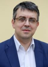 Radosław Hancewicz: Standardowo więcej Podlasian otrzymuje zwrot podatku niż go dopłaca