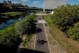 Najciekawsze i najpiękniejsze miejsca na przejażdżkę rowerową w Wielkopolsce. Sprawdź, gdzie się wybrać rowerem