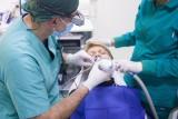 Najlepszy dentysta w Gorzowie. Ranking stomatologów w Gorzowie. Oto TOP 20 dentystów w Gorzowie