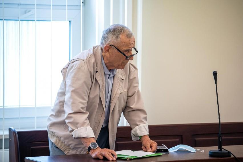 Radiolożka z białostockiej poradni skazana. Błędnie opisała mammografię, a pacjentka zachorowała