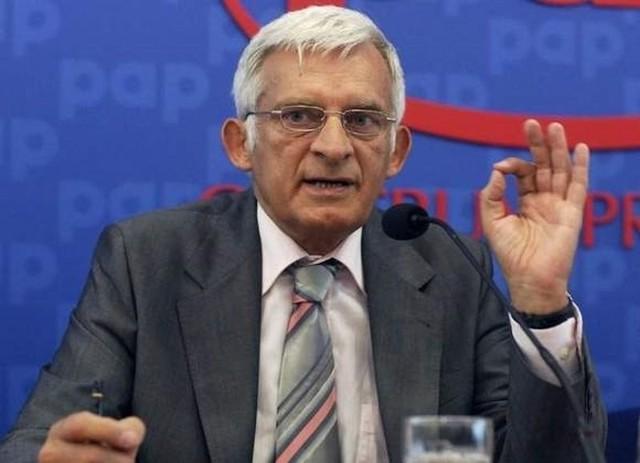 Buzek i Verheugen przyjadą do Kielc na forum biznesu