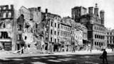 Koniec II wojny światowej: Co pisał Głos Wielkopolski w tamtych dniach? Zobacz archiwalne wydania i zdjęcia