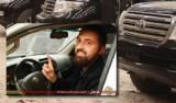 Zamachowiec samobójca z Iraku mieszkał pod Miastkiem [WIDEO]