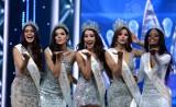 Miss Supranational 2017. Wygrała Jenny Kim! Piękne kobiety na gali w Krynicy-Zdroju [ZDJĘCIA]