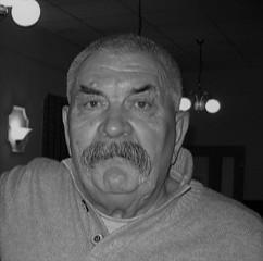 Stanisław Baśkiewicz był jednym z graczy Gurnwaldu w złotej erze poznańskiego klubu