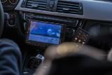 Pijani kierowcy, wypadki, zabici. Policja podsumowuje 2020 rok