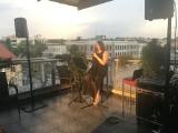 Muzyczny Piątek w Astorii. W Białymstoku wystąpiła Anna Maria Korolczuk (zdjęcia)