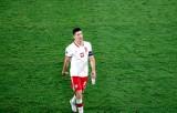 Gol Roberta Lewandowskiego w meczu z Albanią [WIDEO]