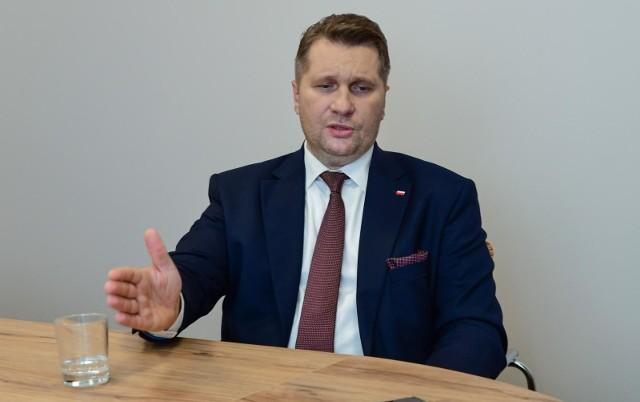 Dariusz Bloch/polska press