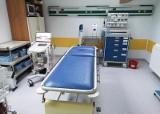 """NFZ zaleca ograniczanie lub zawieszanie planowych świadczeń szpitalnych. """"Tragedia"""""""