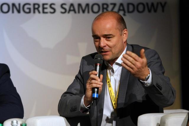 Michał Bobowiec.