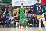 Mateusz Szafrański z AZS UMCS Futsal Team Lublin zdobył brązowy medal w charytatywnym turnieju FIFA 20
