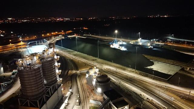 Ostatnia potężna inwestycja Rafako, warta kilka miliardów - blok energetyczny w Jaworznie