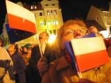 To było majówka inna niż wszystkie. O północy 1 maja 2004 roku Polska weszła Do Unii. Nastąpiło otwarcie granic. Zobaczcie, co się działo