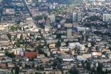 Łódź: w 2021 r. będzie maksymalna podwyżka podatku od nieruchomości. To projekt prezydent Hanny Zdanowskiej. Ile zapłacą przedsiębiorcy?