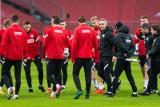 El MŚ 2022. Anglia - Polska. W takim składzie reprezentacja Polski wybiegnie na boisko na Wembley. Paulo Sousa znów zaskakuje