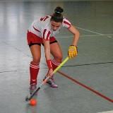 Liga Światowa. Hokeistki KS Hokej Start lepsze od siatkarzy Skry!