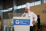 MISTRZOWIE SMAKU   Zwycięzcy odebrali nagrody podczas Targów POLAGRA Gastro i Invest Hotel w Poznaniu
