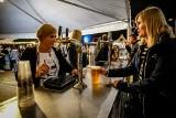 Amber Fest 2019. Największy festiwal piwa w regionie! Zdjęcia