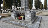 Nowy Sącz. Strona rosyjska chce powrotu sierpa i młota na cmentarny pomnik