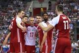 Stanisław Gościniak: Oby w kwalifikacjach olimpijskich naszym siatkarzom nie zabrakło zacięcia