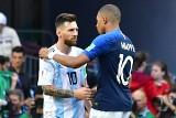 Kylian Mbappé jest lepszy niż Leo Messi i Cristiano Ronaldo w jego wieku. Przynajmniej według statystyk