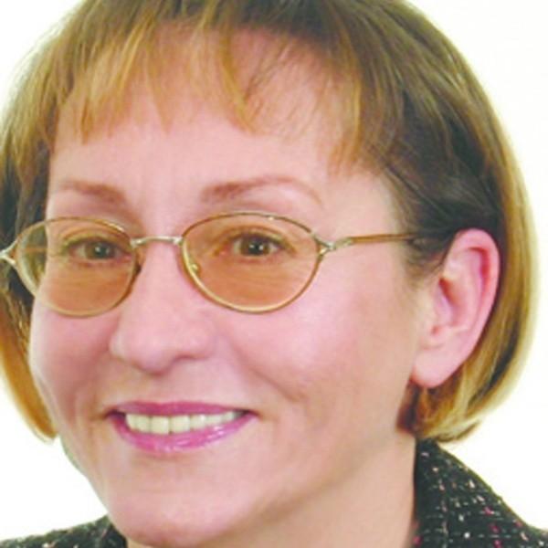 Na Państwa pytania odpowiada Anna Krysiewicz, rzecznik prasowy Zakładu Ubezpieczeń  Społecznych w Białymstoku