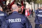 Prawicowa komórka chciała zaatakować meczety w Niemczech, by wywołać niepokoje społeczne
