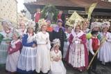 Kolorowy marsz, potyczka Bambra z Krakusem, a także przejazd BimbaBusu. Tak obchodziliśmy 26. Święto Bambrów w Poznaniu! [GALERIA]