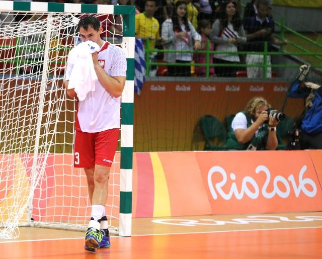 Reprezentujący Polskę na Igrzyskach Olimpijskich w Rio de Janeiro sportowcy wywalczyli łącznie 11 medali.Zobacz także:Igrzyska w Rio de Janeiro zakończone. Kibiców pożegnał niesamowity pokaz fajerwerków