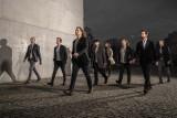 Poznań: Grupa Audiofeels wystąpi w niedzielę w klubie Blue Note