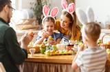 Prezent na Wielkanoc dla pracowników? Czy w tym roku Święta Wielkanocne będą (nie)skromne?