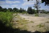 Kraków. Nowy kościół może powstać zamiast parku w miejscu, gdzie kiedyś stał słynny motel Krak [21.10.]