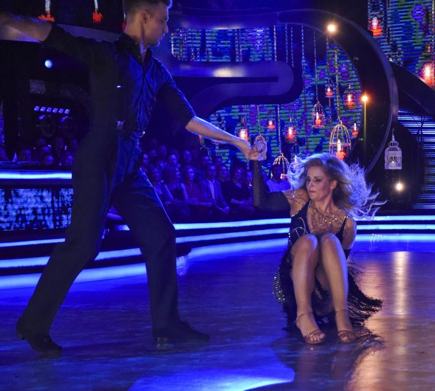 Oto jak wyglądał drugi odcinek Tańca z Gwiazdami!