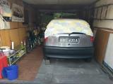 Najdroższy Fiat Punto z 1998 r. stał pod kocem w garażu w Katowicach. Na Allegro uzyskuje rekordową cenę na aukcji WOŚP 2021