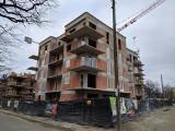 Częstochowa. Co się buduje na Wrzosowiaku? Apartamenty, bloki i małe centrum handlowe