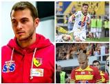 TOP 15 najbardziej wartościowych piłkarzy Jagiellonii. Najdrożsi piłkarze Jagi. Ile są warci?