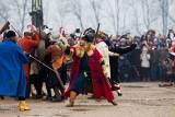 Zamek w Tykocinie znów będzie zdobywany (zdjęcia, wideo)
