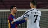 """Liga Mistrzów. """"Droga krzyżowa"""" Barcelony. Zespół Ronalda Koemana zawodzi już nie tylko w w Primera Division. """"Brakuje chęci. Wszystko źle"""""""