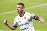 GKS Katowice - Widzew. Mecz na szczycie II ligi
