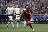 Liverpool - Tottenham, czyli mecz na szczycie Premier League. Juergen Klopp zmaga się z plagą kontuzji
