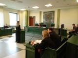 Białystok. Porwanie Amelki. Sąd przesłuchuje kolejnych świadków. Oskarżony nadal nie pojawia się na procesie (zdjęcia)