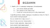 Egzamin ósmoklasisty 2019 z CKE. Matematyka - test próbny ósmoklasisty z Gdańskim Wydawnictwem Oświatowym