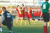 Piłkarze Chojniczanki z Nielbą grają o swoją przyszłość
