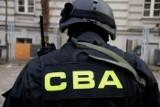 CBA rozbiło międzynarodową grupę przestępczą. Zatrzymano 12 osób w Polsce i Niemczech. Straty Skarbu Państwa szacuje się na 80 mln zł
